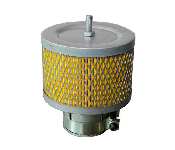 空压机空气滤清器滤芯