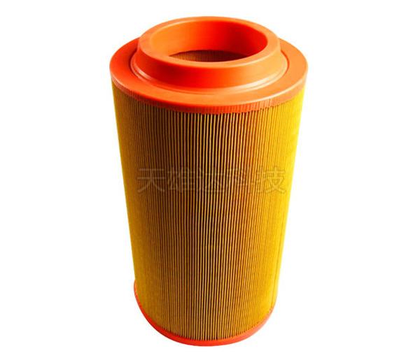 空气滤清器滤芯W75