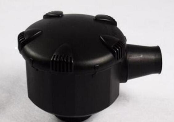 「发动机空气滤清器」如何分辨优质滤清器和劣质滤清器?